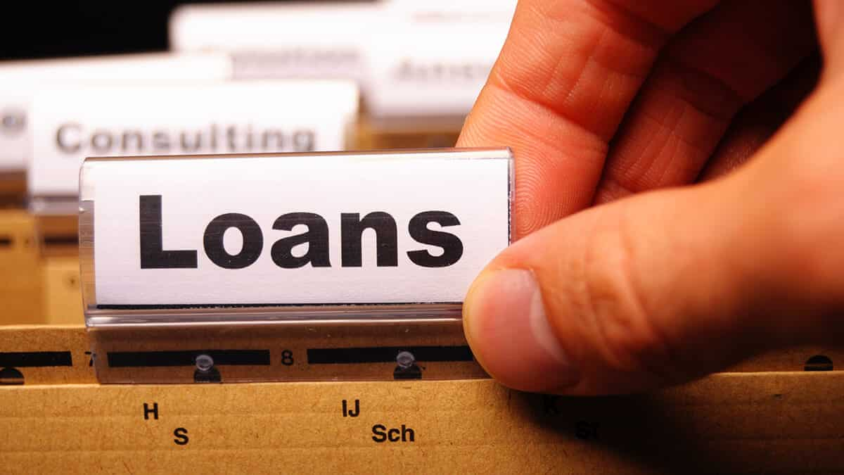 Loans for Self Managed Super Funds