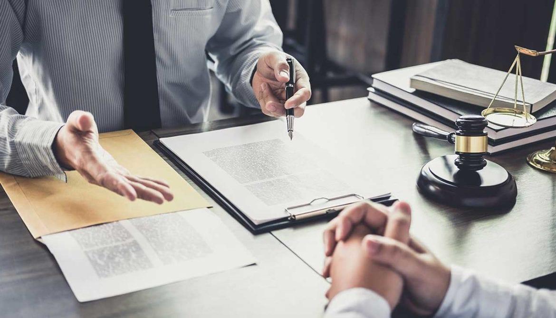 personal injury lawyers Gold Coast