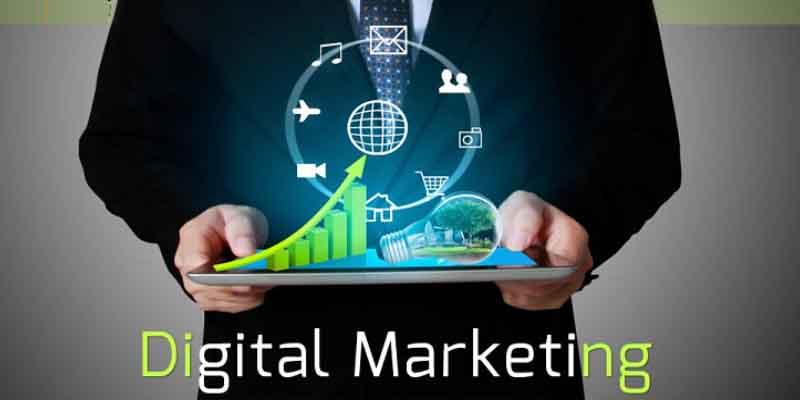 digital marketing company Gold Coast