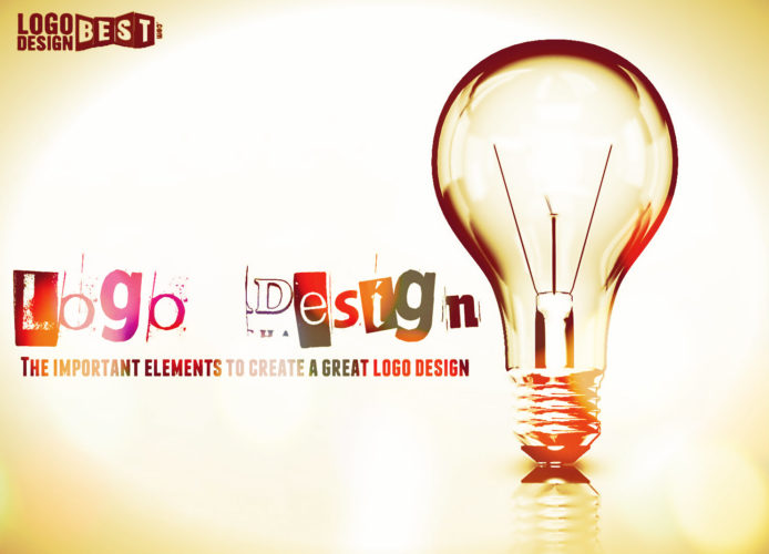 Importance of logo designs for businesses