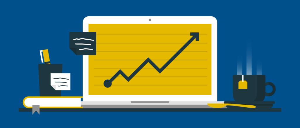Digital Marketing Daily Plans