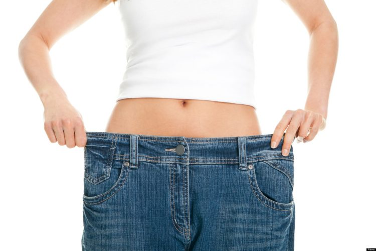 Colon Cleanse Weight Loss Tips