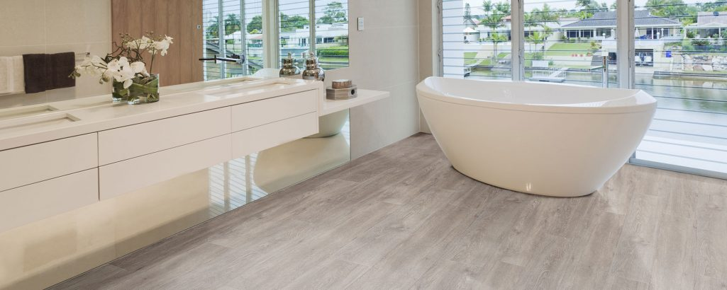Know about Flooring That Is Waterproof