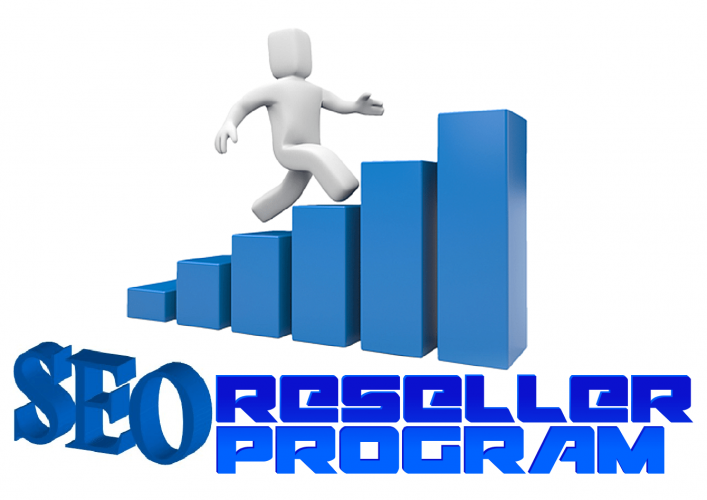 How to Boost Your Agency Profits with A SEO Reseller