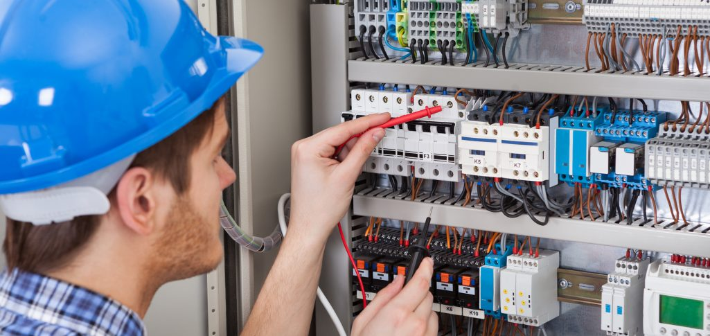 Tips in Choosing Your Residential or Commercial Electrician