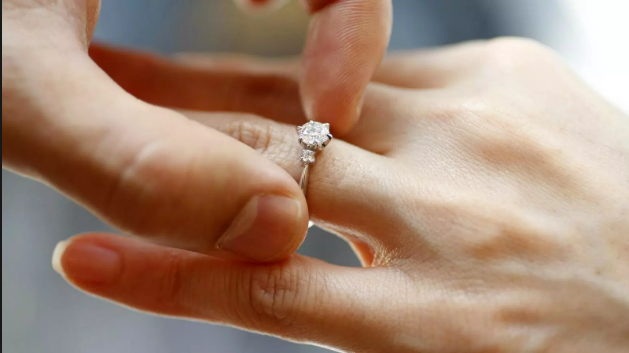 Where To Find Out The Best Ever Diamond Rings For The Best Work Out With The Latest Fashion At The Best Source At All