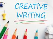 Article Writing Service Gold Coast