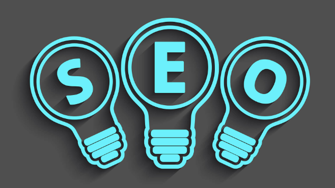 local SEO services Gold Coast