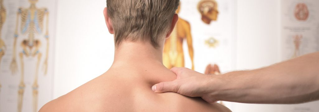 When To Visit Sports Physiotherapists In Gold Coast?